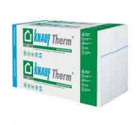 Пенопласт Knauf Therm Дача 1000x1200x100 мм 10 плит в упаковке