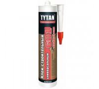 Клей строительный универсальный Tytan Professional